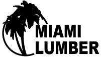 Miami Lumber